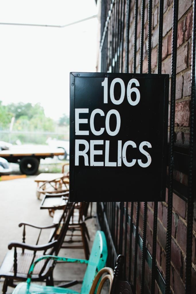 ecorelics-6752