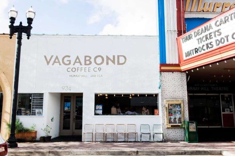vagabond-5188